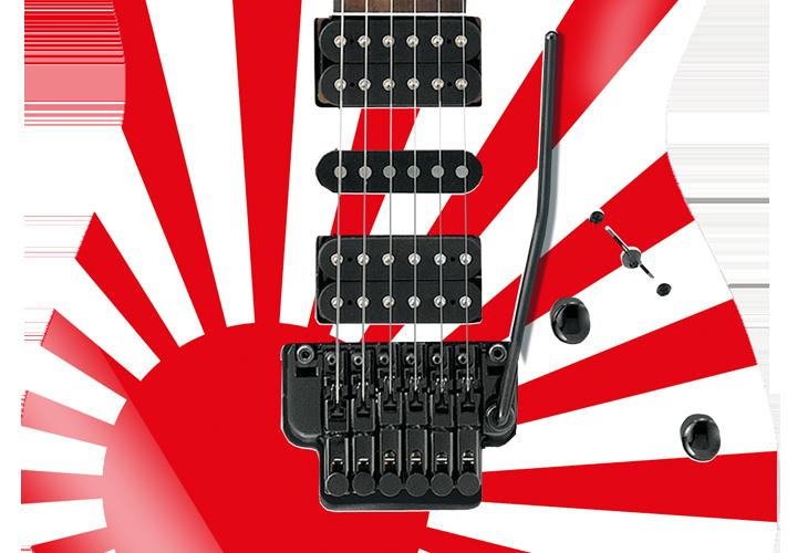 Rising Sun Guitar Cover