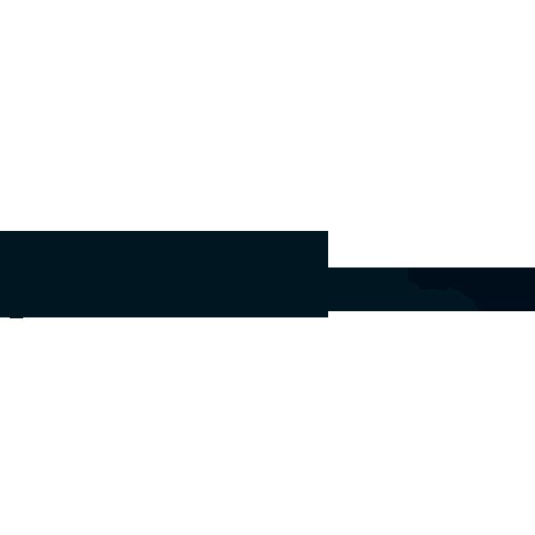 Jackson USA Custom Shop Headstock Decal