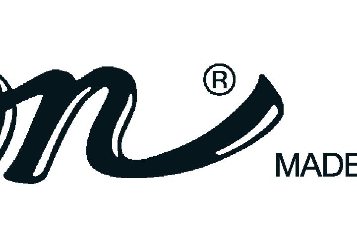 Jackson USA Logo Decal