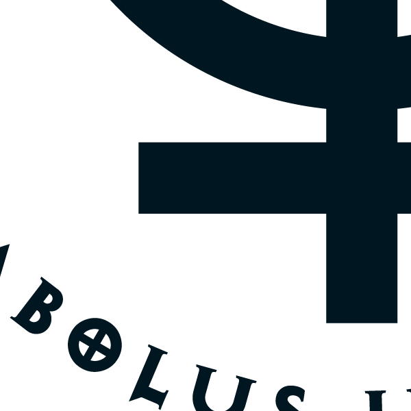 Diabolus in Musica Tritone Guitar & Bass Sticker